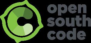 Opensouthcode amplia el plazo para presentar charlas