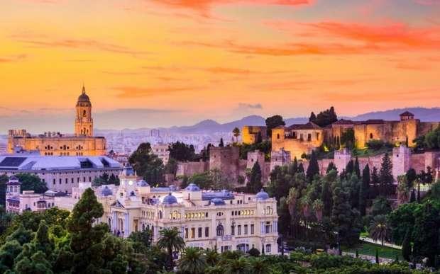 Ampliado el plazo para presentar tu charla para Akademy-es 2020 de Málaga