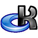 RKWard, la interfaz KDE de R