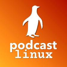 Carlos Arturo Guerra en Podcast Linux #110