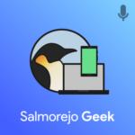 Linux y teletrabajo, podcast especial el 25 de marzo