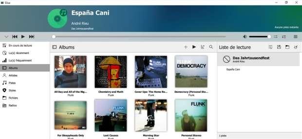 Lanzada la gran actualización de marzo de las aplicaciones de KDE