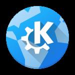 Renovado Planet KDE, el agregador de noticias de la Comunidad