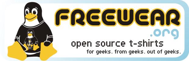 Entrevista a Freewear (I), una empresa comprometida con el Software Libre