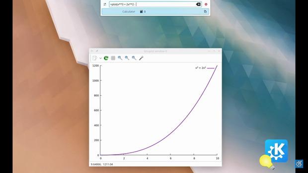 Trucos KDE (III)