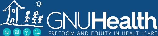 Tarde del tercer día de Akademy 2020 en línea