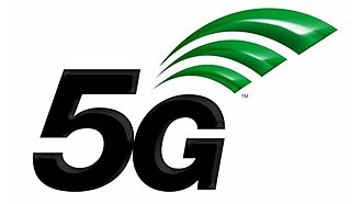 "Curso ""Open Source y la transición 5G"""