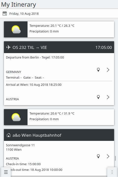 Actualización de las aplicaciones de KDE de diciembre de 2020