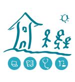 Podcast 07x04 Gnu Health, software libre para la sanidad, con Luis Falcón