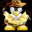 Podcast 07x05 Software libre y KDE en entornos profesionales: Arqueología