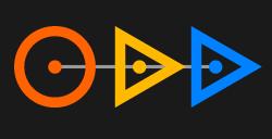 Día de los datos abiertos 2021, sábado 6 de marzo