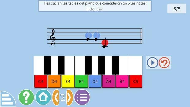 Música en GCompris - A fondo @g_compris (4)