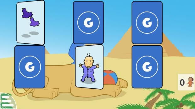 Juegos en GCompris – A fondo @g_compris (7)