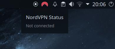 NordStatus - Plasmoides de KDE (181)