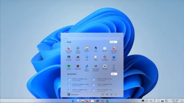 Cómo convertir tu Linux en un Windows 11 - Vídeo