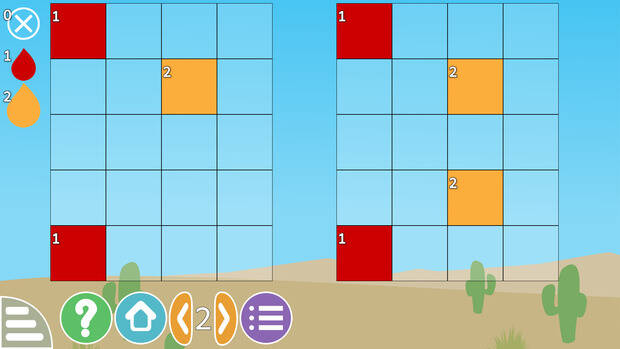 Puzzles en GCompris – A fondo @g_compris (11)