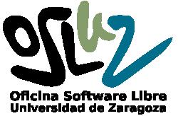 Oficina Software Libre de la Universidad de Zaragoza (OSLUZ)